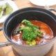 【滋賀県】まるで海外!インスタ映えするお洒落なレストラン♪ジュブリルタン♪