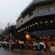 【兵庫県有馬温泉】温泉を楽しんだあとは、温泉饅頭を食べて、有馬天神社に行くのがオススメ♡